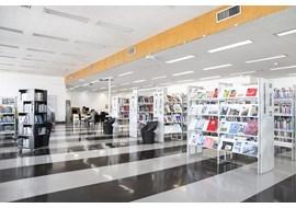 lyon_3eme_part-dieu_public_library_fr_012.jpg