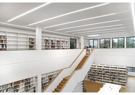 detmold_hfm_academic_library_de_002.jpg