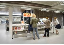 heemskerk_public_library_nl_021.jpg