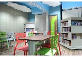 shirley_library_uk_028.jpg