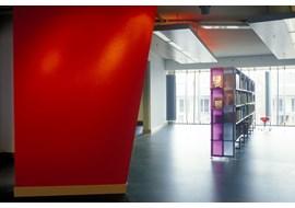 floriande_public_library_nl_006.jpg
