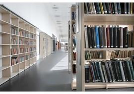 malmo_university_library_se_010.jpg