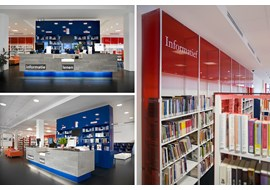 leidschenveen_public_library_nl_014.jpg