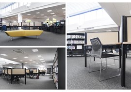 hertfordshire_haberdashers_askes_boys_school_library_uk_009.jpg