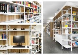 berlin_westerwaldstrasse_public_library_de_007.jpg