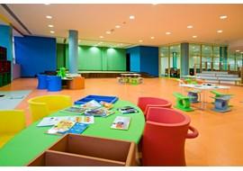 al_mankhool_public_library_uae_021.jpg