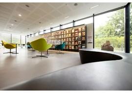 lyngby_public_library_dk_001.jpg