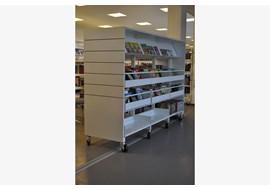 valleroed_school_library_dk_005.jpg