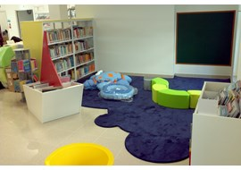falco_marin_public_library_it_008.jpg