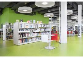bron_public_library_fr_009.jpg
