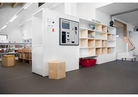 zoersel_public_library_be_013.jpg