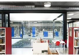 drongen_public_library_be_020.jpg