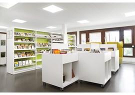 bietigheim-bissingen_public_library_de_016.jpg