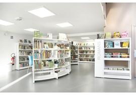 sevres_mediatheque_public_library_fr_001.jpg