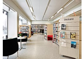 kiruna_public_library_se_005.jpg
