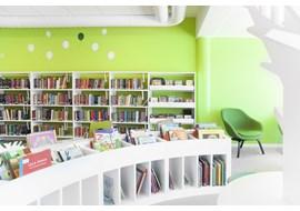 jaerfaella-jacobsbergs_public_library_se_002-2.jpg