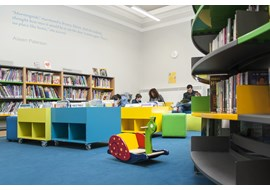morningside_public_library_uk_012.jpg