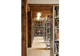 aarhus_school_of_architecture_dk_005.jpg