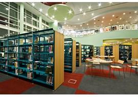 al_mankhool_public_library_uae_006.jpg