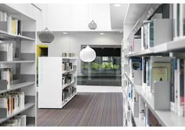 montfort-sur-meu_public_library_fr_012.jpg