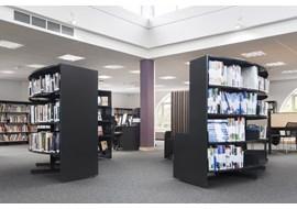 hertfordshire_haberdashers_askes_boys_school_library_uk_007.jpg