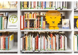 ystadt_public_library_se_019.jpg