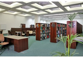 kuwait_national_library_kw_026.jpg