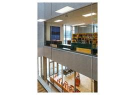 notodden_public_library_no_003.jpg