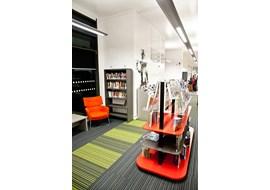 craigmillar_public_library_uk_033.jpg