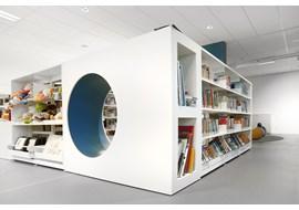 wevelgem_public_library_be_022-2.jpg
