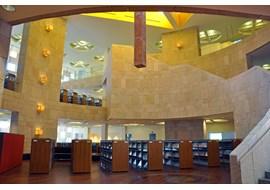 georgetown_academic_library_qa_004.jpg