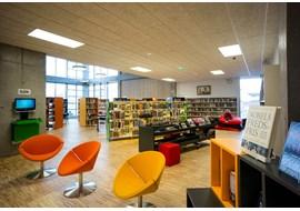 notodden_public_library_no_033.jpg
