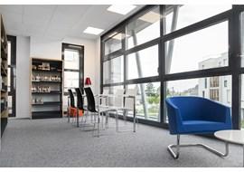 montlouis-sur-loire_public_library_fr_006.jpg