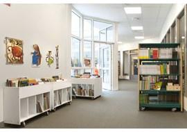 malmoe_rosengaerdensskolan_school_library_se_009.jpg
