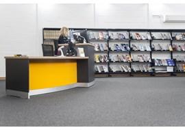 hertfordshire_haberdashers_askes_boys_school_library_uk_014.jpg