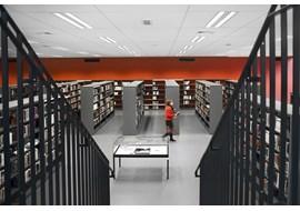 ieper_public_library_be_017.jpg