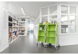 bietigheim-bissingen_public_library_de_015.jpg