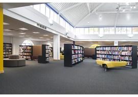 hertfordshire_haberdashers_askes_boys_school_library_uk_001.jpg