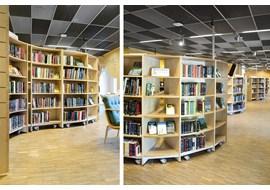 uppsala_gottsunda_public_library_se_006.jpg