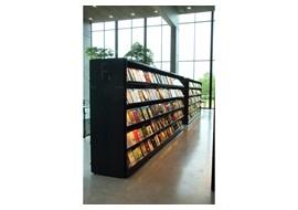 roskilde_academic_library_016.jpg