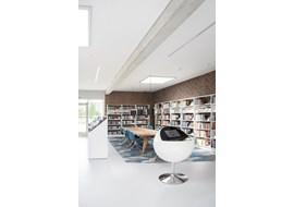 billund_public_library_dk_010-1.jpg