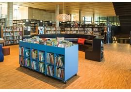hamar_public_library_no_042.jpg