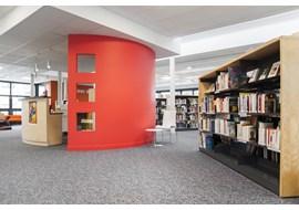 montlouis-sur-loire_public_library_fr_008.jpg
