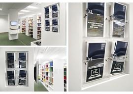 hildesheim_hawk_academic_library_de_011.jpg