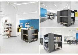 kildegaerdskolen_public_library_dk_003.jpg