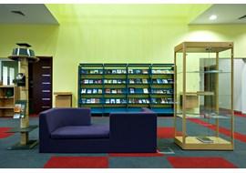 al_mankhool_public_library_uae_031.jpg