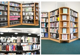 morningside_public_library_uk_007.jpg
