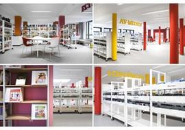 achim_public_library_de_007.jpg