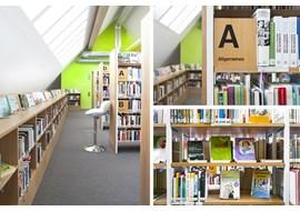 gammertingen_public_library_de_011.jpg