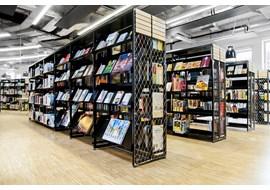 angouleme_lalpha_public_library_fr_019.jpg